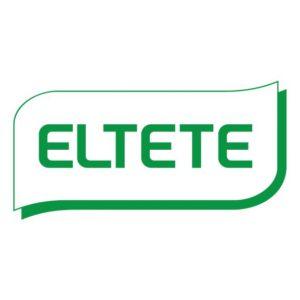 eltete -logo
