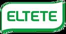 logo-eltete-3R